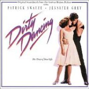 Time Of My Life (Dirty Dancing)