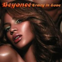 Crazy In Love / Album Version