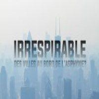 Irrespirable : Des villes au bord de lasphyxie