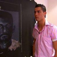 Cristiano Ronaldo - Loucura