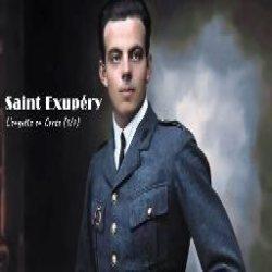 1 - Saint-Exupéry, lenquête en Corse