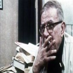 Jean-Paul Sartre : 20 ans d'absence ?