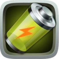 HD Battery Saver