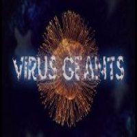 Virus Géants