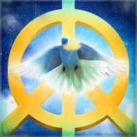 Colombe Peace