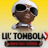Lil Tombola