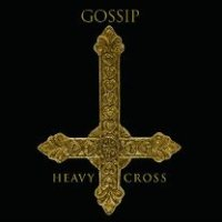 Heavy Cross / Album Version