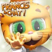 Francis Le Chat 02