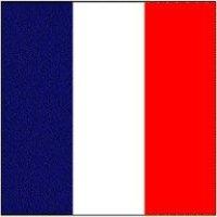 Hymne France