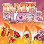 Date and Love