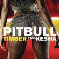 Timber ft. Ke$ha