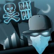 Rat Po